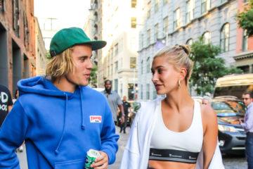 Justin tuvo un año de celibato antes de casarse con Hailey; dice que fue para acercarse más a Dios