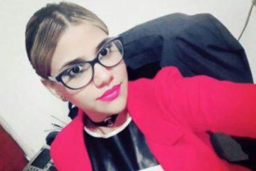 Tribunal declara culpable hombre acusado de asesinar a Geraldine Sánchez