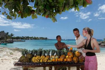 Mitur RD y TCS lanzarán guía- Catálogo sobre Experiencias de Turismo Comunitario Sostenible en Rep. Dominicana