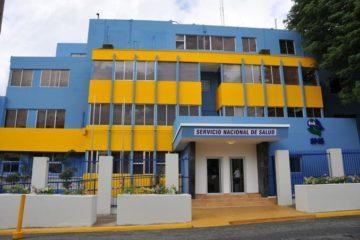 SNS informa 53 personas fueron atendidas en hospitales por accidente en carretera Jarabacoa- La Vega
