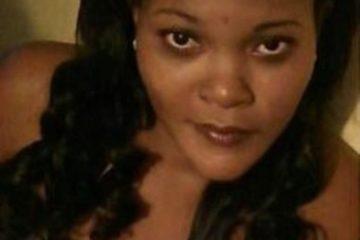Dictan tres meses de coerción en Najayo a la doméstica confesó asesinato de Cristina García