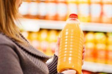 Los productos químicos del hogar pueden afectar a la fertilidad masculina