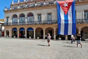 Cuba proclamará su nueva Constitución el próximo 10 de abril