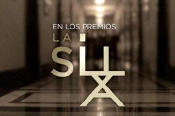 Premios La Silla: lo mejor del cine dominicano en una noche dedicada a las mujeres