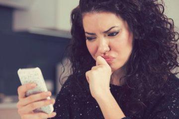 Cuatro maneras de mejorar la señal de tu celular cuando no consigues conectarte a la red