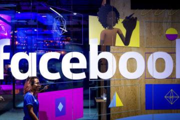 Facebook anuncia cambios en sus normas de transmisión en vivo tras ataques de Nueva Zelanda