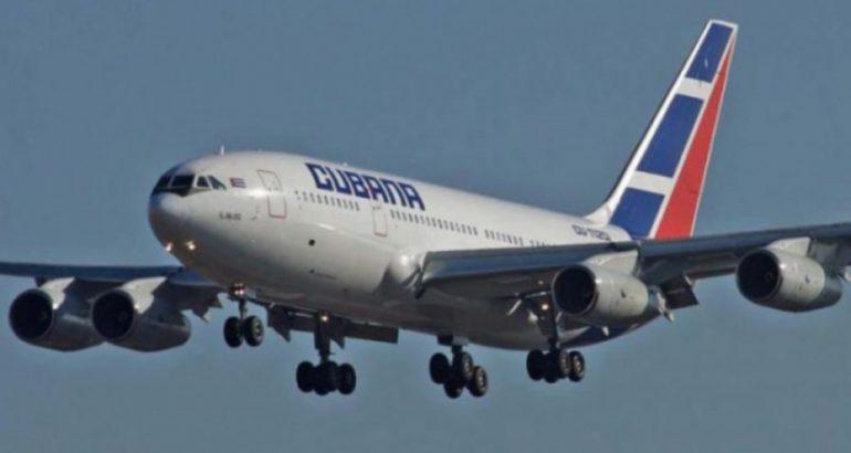 Resultado de imagen para Unión Europea vigila República Dominicana por control de vuelos