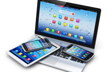Móviles, tabletas y PCs cambian el rostro de la educación en Latinoamérica