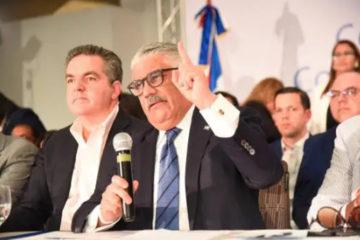 PRD acelera el paso: activa comisión para reforma de estatutos y crea la electoral