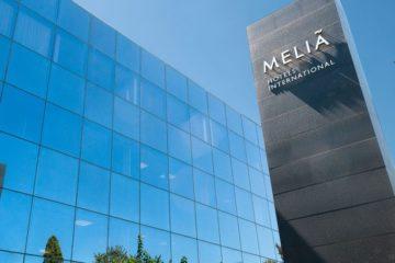 Meliá Hotels International afirma invierte 140 millones de dólares en República Dominicana