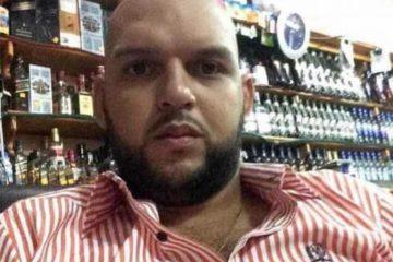 Comerciante y asaltante mueren durante intento de robo