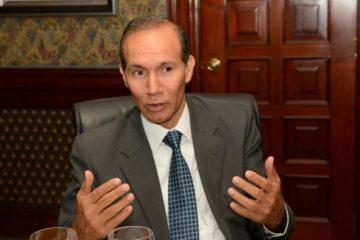 Ministerio de Trabajo no apoyará reclasificación de empresas si perjudica a trabajadores