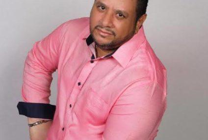 Merenguero Kerube Ortiz es enviado a prisión por 3 meses por haber mantenido en cautiverio a su esposa