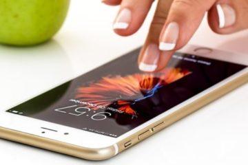 Sistema operativo iOS 13 de Apple no será compatible con varias generaciones de iPhone