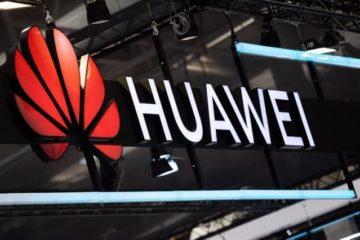 La filtración de información secreta sobre Huawei en R.Unido no fue delito