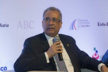 Administrador de Banreservas afirma RD garantiza clima de confianza para inversión turística
