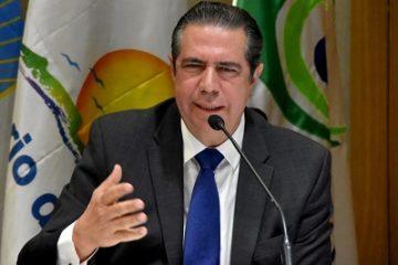 Ministro de Turismo asegura tendrá impacto extraordinario segunda etapa de Proyecto de Revitalización Ciudad Colonial