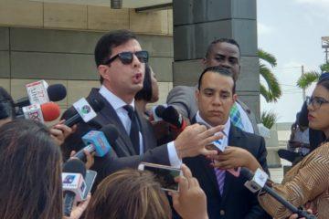 Ciudadano lleva nueve meses en prisión sin que se le conozca medida de coerción