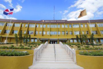 PRM pide cambios y equilibrio en 45 Juntas Electorales