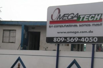 Conozca los motivos por los que empresa Omega Tech está siendo sometida judicialmente