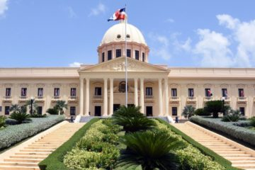 Gobierno modifica proyecto ley hacía mención a cesantía