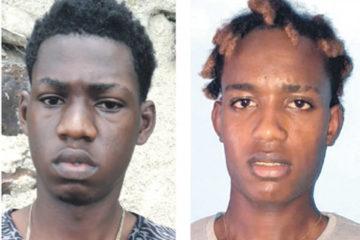 Policía someterá a la justicia a los acusados de cometer secuestros
