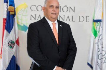Comisión  Nacional de Energía otorga 12 nuevas concesiones; invertirán US$900 MM