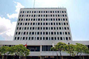 Cámara de Cuentas dice más de RD$25 mil millones para pago de deuda no se justifican en Presupuesto 2017