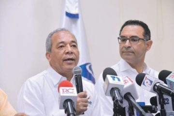 Gobierno pagará cerca de RD$400 MM a empleados de Punta Catalina