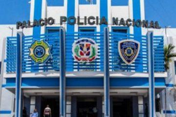 Apresan a cinco hombres por muerte de profesor de Educación Física en Higüey