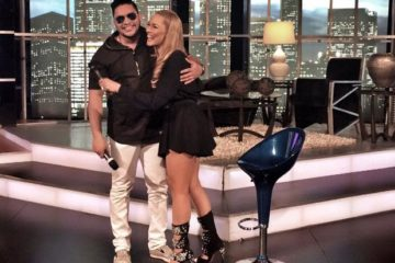 Rafely Rosario y Magnolia Kasse sorprenden al anunciar separación
