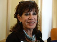 Embajadora de EEUU en República Dominicana defiende seguridad del turismo en el país