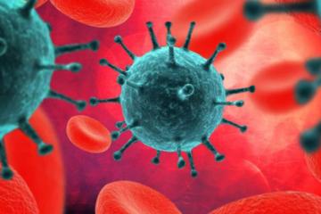Revelan en Chile que células cancerígenas se hacen inmortales con vitamina C