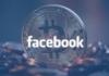 Facebook anuncia su criptomoneda Libra para usar en WhatsApp y Messenger