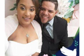 Dominicano mata a su exesposa en Filadelfia y luego se suicida