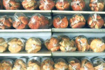 Panaderos buscan comprar insumos sin ITBIS o transferir este impuesto al precio del pan