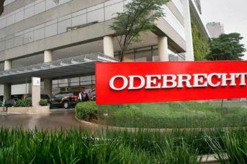 Odebrecht y Procuraduría en una encrucijada por nuevas revelaciones