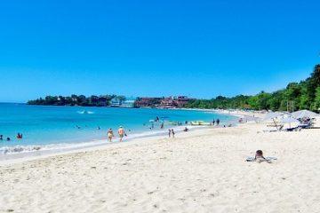 """ADOMPRETUR: """"EE UU ratifica confianza en seguridad del turismo en República Dominicana"""""""