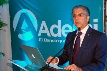 Banco Múltiple Ademi inaugura sucursal número 75