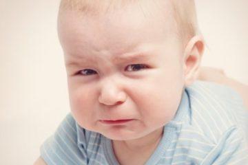 ¿Cómo puedes aliviar la tos de tu bebé? Esto es lo que dice la ciencia