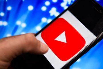YouTube: 4 consejos para limitar el uso de datos con la aplicación del servicio de videos