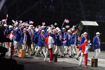 Historia, cultura y arte marcan acto apertura Panamericanos