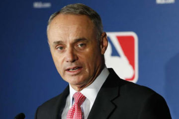 No se firmaría peloteros por más de US$25,000 fuera del draft MLB