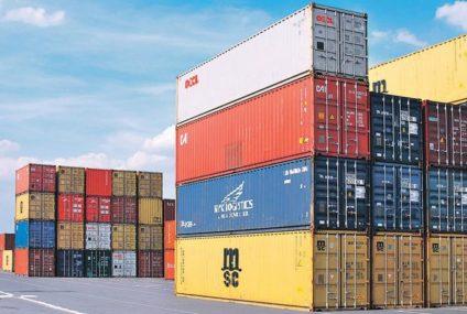 RD implementa acuerdo para facilitar el comercio