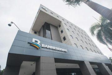 Revista reconoce a Banreservas por su gestión de negocios