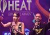 """Los Premios Heat anuncian añade categoría """"Mejor Artista Urbano Dominicano"""""""