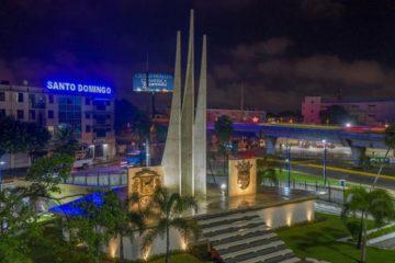 Alcaldía restablece el valor histórico de Plaza La Trinitaria