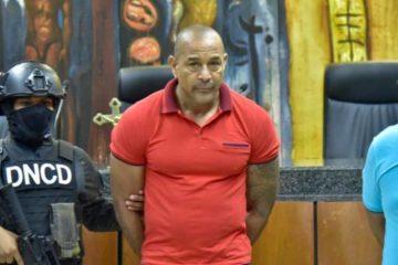 Expelotero está dispuesto a ser extraditado por el caso de César el Abusador
