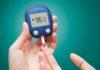 Tener antecedentes familiares de diabetes aumenta la densidad mineral ósea