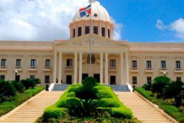 Presidente Medina emite decreto que elimina pago de anticipo a pequeños contribuyentes